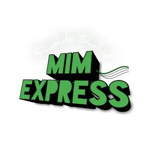 Mim Express