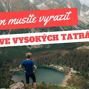Vysoké Tatry - Topic