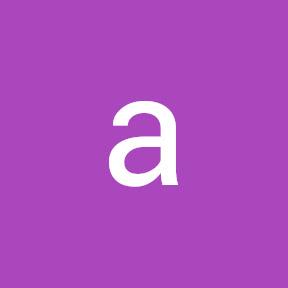 alvin aniston