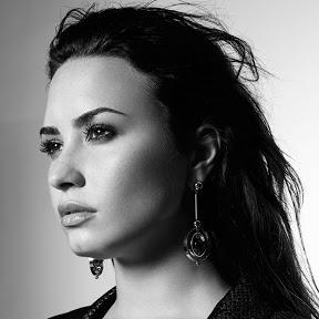 Demi Lovato Spain