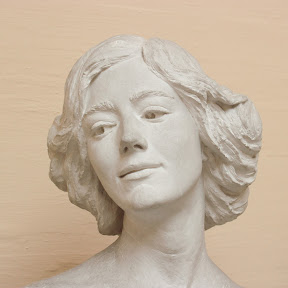 Henriette Elmøe