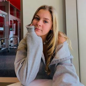 Gianna MacLaine