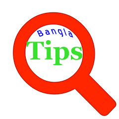 Best Bangla Tips