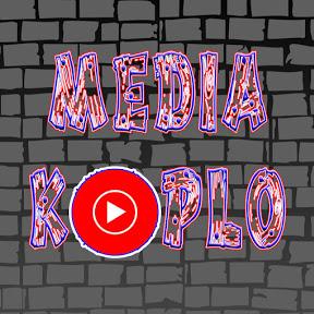 Media Koplo