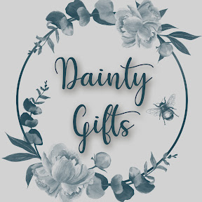 Dainty Gifts