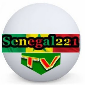 Senegal 221