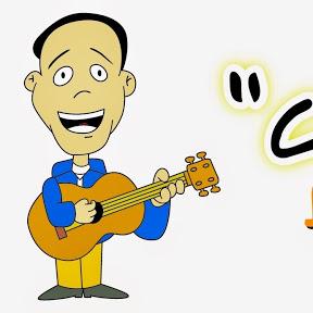 Caneca Humor Show
