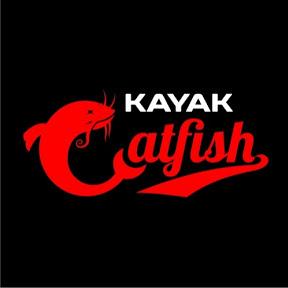Kayak Catfish
