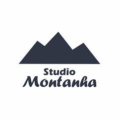 Studio Montanha