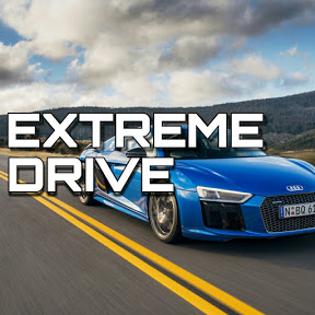 EXTREME DRIVE