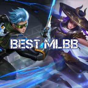 BEST MLBB