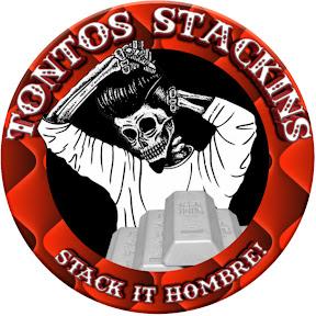 Tontos Stackins