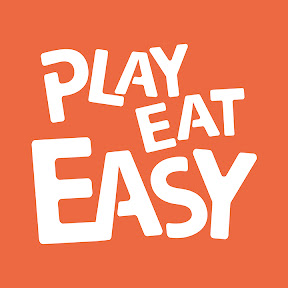 Play Eat Easy