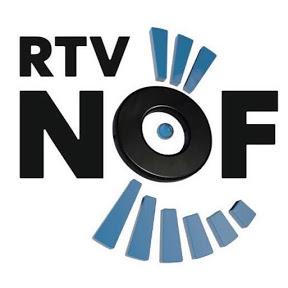 RTVNOF