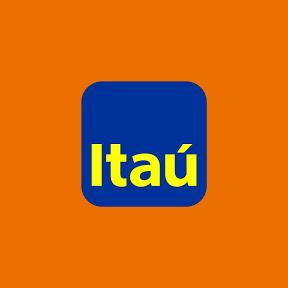 Itaú Chile