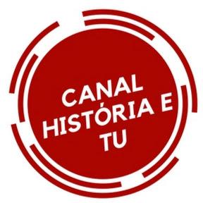 Canal História e Tu