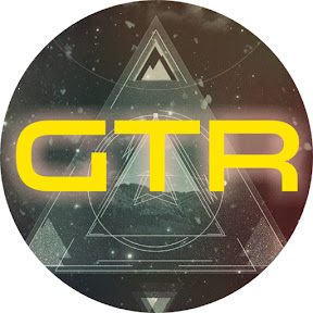 GTR Official