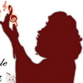 Music Style L'Atelier delle Voci