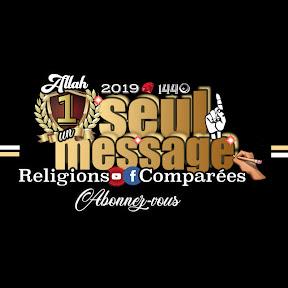 Un Seul Message