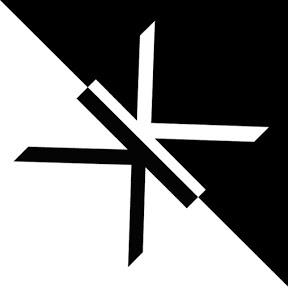 Kandathu kadayathu