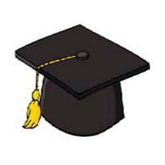 Free Online Courses كورسات مجانية أونلاين