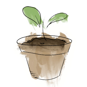 PLANT \\ بلانت