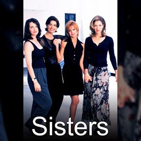 Sisters - Topic