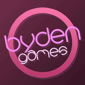 Byden Games