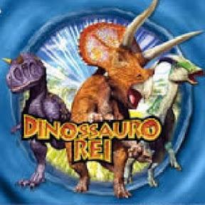 Dinossauro Rei
