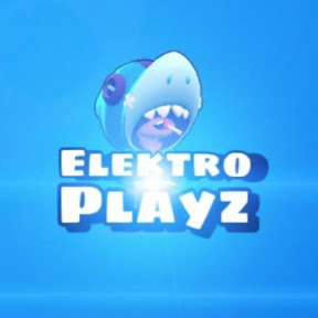 Elektro Playz