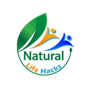 Natural Life Hacks