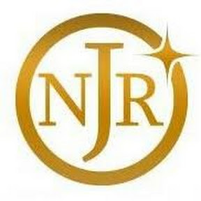NJR Music