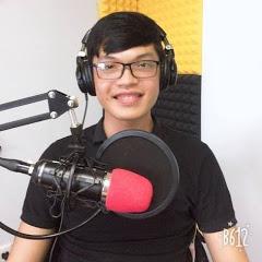 Mc Tuấn Anh