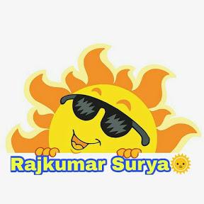 Rajkumar Surya