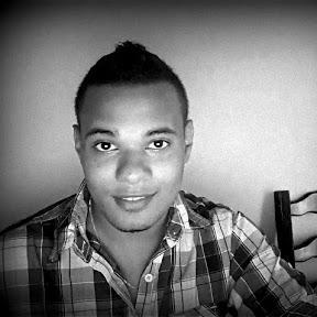 Meunier Laurent