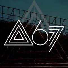 Atitude 67