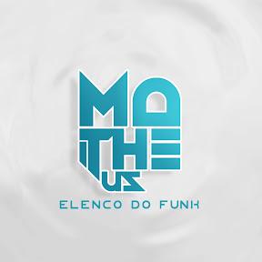 MATHEUS ELENCO DO FUNK