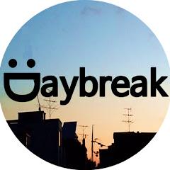 :Daybreak,인간개조프로젝트