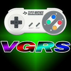 Video Game Racing Showdown