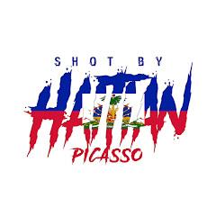 Haitian Picasso