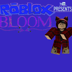 Roblox Bloom