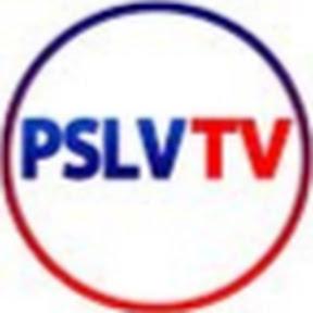 PSLV TV News