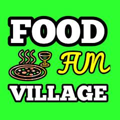 Food Fun Village
