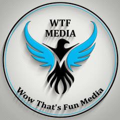 WTF Media