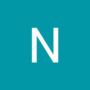 NKT Naktaan