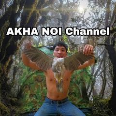 AKHA NOI Channel