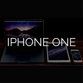 IPhone One