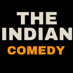 The Indian Comedy