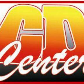 CD CENTER
