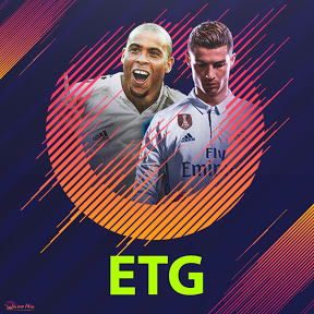 ETG - FIFA 20 SQUAD BUILDERS